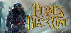 Pirates of Black Cove Steam Key