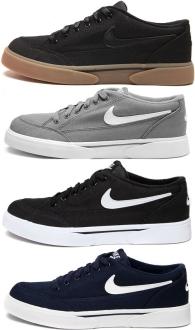 Tênis Nike Sportswear GTS - R$139,92