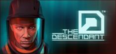 Jogo The Descendant Ep 1 - Steam game - Grátis