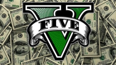 GTA V - Xbox One por R$85,90