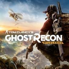 Promocao Spotlignht - Tom Clancy's Ghost Recon® Wildlands