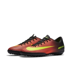 Chuteira Nike Mercurialx Victory VI Society – R$ 189,90
