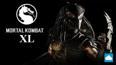 Mortal Kombat XL - Nuuvem - Key na Steam por R$ 25