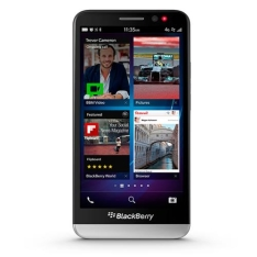 Smartphone BlackBerry Z30