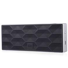 Original Xiaomi Wireless Bluetooth 4.0 Speaker - R$62