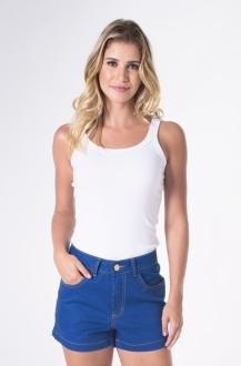Jeans por R$40