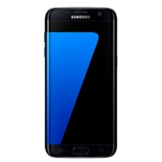 "Samsung Galaxy S7 Tela 5.1"" Android 6.0 Câmera 12Mp 32Gb R$ R$ 1.935"