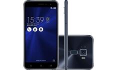 Zenfone 3 32gb por R$ 1.299,00 na Fnac