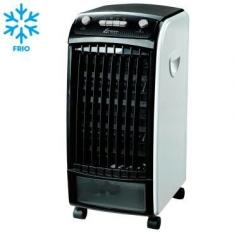 Climatizador de Ar Lenoxx 4 em 1 110V ou 220V Por R$ 220