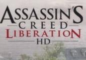 [KINGUIN] PC - Assassin's Creed Liberation HD Uplay CD Key