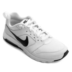 Tênis Nike Air Max Motion - 199,90