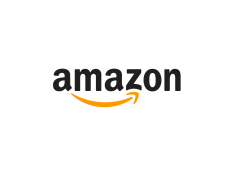 Ebook GRÁTIS na Amazon - Promo AmamosSP
