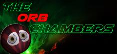 STEAM KEY - The ORB Chambers