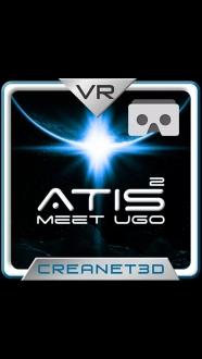 A TIME IN SPACE 2VR CARDBOARD Gratis Na Google Play