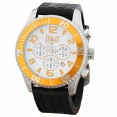 Relógio Masculino Everlast