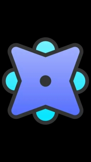 XIM-Icon Pack Gratis Na Google Play