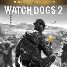 Watch Dogs 2 - Gold Edition PS4 Pela PSN por R$ 140