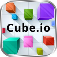 Cube.IO Pro