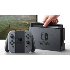 Console Nintendo Switch por R$ 2000