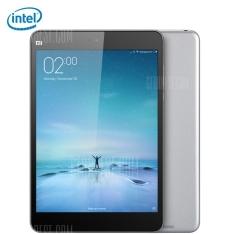 XiaoMi Mi Pad 2  -  WINDOWS 10 (compra pelo app da gearbest) por R$ 633