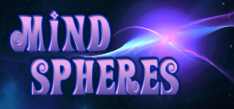 Free Steam key - Mind Spheres