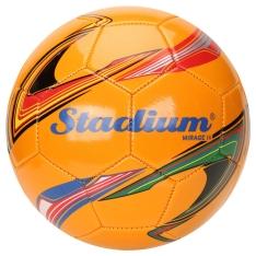 Bola Futebol Stadium Mirage 3 Campo   R$29.90