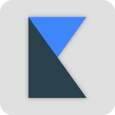 Krix Icon Pack