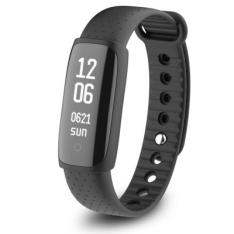 MO Young Plus - Smartband (Relógio Inteligente Fitness) por R$31