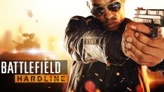 [PSN] Battlefield™ Hardline Edição de Luxo - PS4