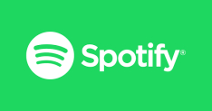 PRIMEIRO mês de spotify grátis