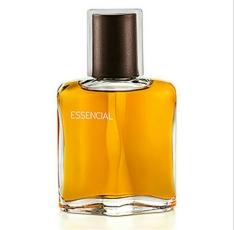 Deo Parfum Essencial Masculino - 50 ml por R$ 66