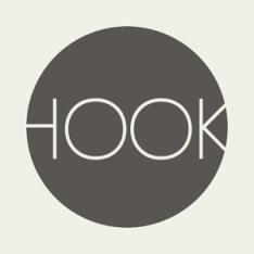Jogo Hook para Android de graça