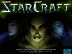 Starcraft e Starcraft: Brood War de graça