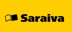 Ganhe R$30  em e-Books para Lev -   Saraiva