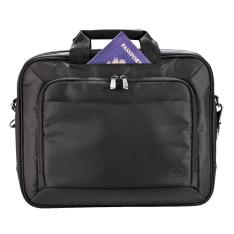 Maleta para Notebook Dell Preto 750-AAFC - R$109