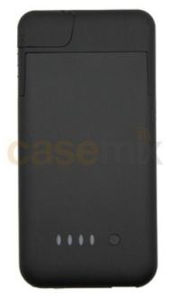 [BAGAGGIO] Capa para Iphone 4/4s com bateria extra