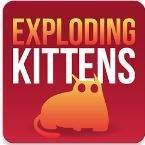 Exploding Kittens® Official R$ 0,40 - Google Play