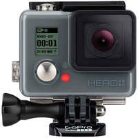Câmera Digital GoPro Hero Plus 8MP Esportiva por R$ 809