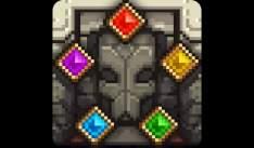 Dungeon defense de graça :D