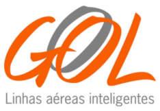 Passagens aéreas Gol - R$70.39