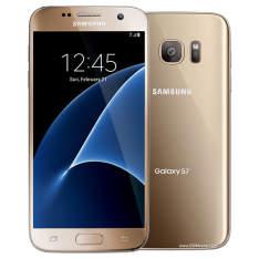 Smartphone Samsung Galaxy S7 R$1.898,18