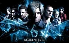 Resident Evil 6 | Steam Key - R$ 16,87