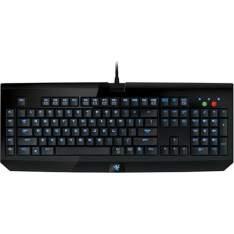 Teclado Razer Blackwidow Ultimate PC - R$499