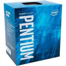 Processador Intel Pentium G4560 Kaby Lake por apenas por R$ 250