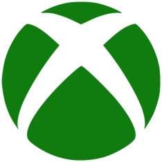 Super Saldão de games para Xbox One - APARTIR de R$ 29,90