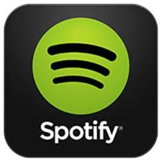 Spotify 3 meses por R$1,99