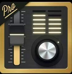 Equalizer + Pro (Music Player) Grátis