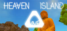 Key De Steam: Heaven Island: Life + DLC