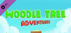Key De Steam DLC: Woodle Tree: Soundtrack DLC
