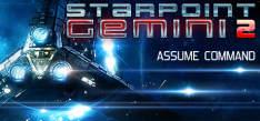 Jogo Starpoint Gemini 2 - Steam - Grátis
